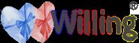 Willing Online Will Service Trademark